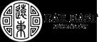 Far East Restaurant Logo